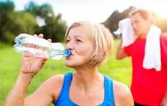 Istock-summer exercise