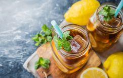 Istock-summer beverages