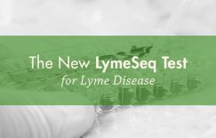 Lyme-seq-test-lyme-disease