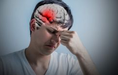 Fall Sports: Concussions and the Role of CranioSacral Therapy