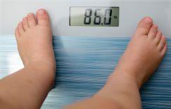 Istock-childhood obesity