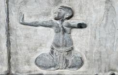 Istock-qi gong