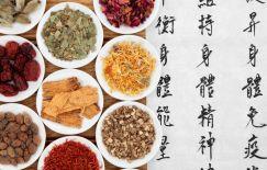 Istock-traditional chinese medicine