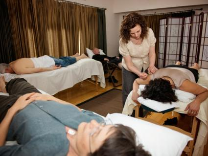 Stram-center-community-acupuncture