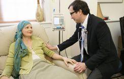 Stram-center-integrative-cancer-care