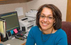 Nadine-front-desk1