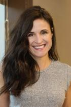 Jennifer Goldstock ANP-BC
