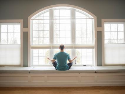 Meditationphotoresized