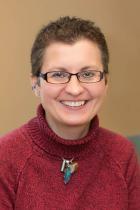 Heidi S. Puc M.D., FACP, ABIHM