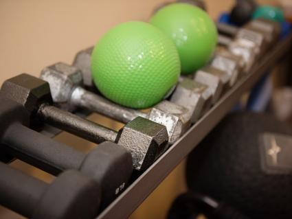 Fitnessphotosized