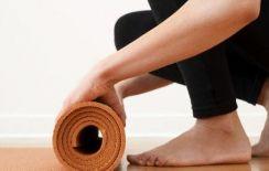 Beginners-yoga-640x270