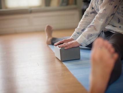 Yogaphotoresized