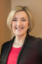 Holly J. Niles MS, CNS, LDN, IFMCP