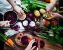 Istock healthy eating
