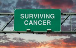 Istock surviving cancer