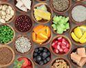 Istock plant diet