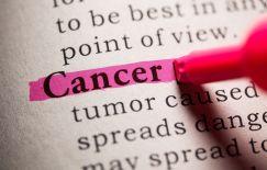 Istock cancer myth vs fact