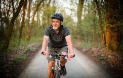 Istock-nurturing health in spring